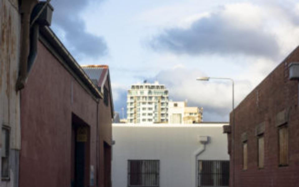 apartments, Adelaide