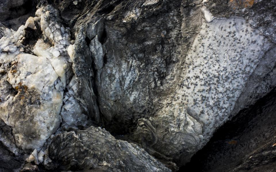 quartz+granite